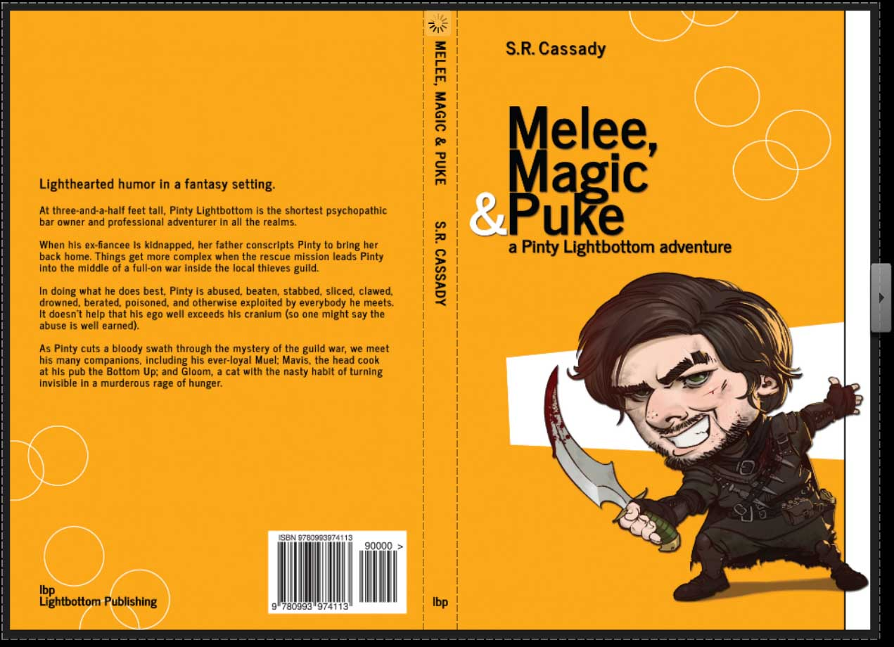 createspace community welcome to the cover file formatting